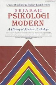 sejarah-psikologi-modern